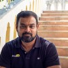 Go to the profile of B A Madhusudhan