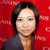 Go to the profile of Susan Li