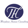 Go to the profile of Morpheus Consulting