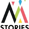 Go to the profile of M STORIES