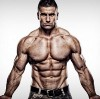Go to the profile of Mr Anabolics