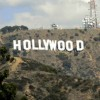 Go to the profile of Hollywood 411