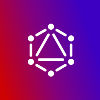 Go to the profile of GraphQL Conf