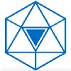 Go to the profile of TrustVerse