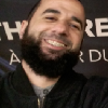 Go to the profile of Mohamed Boufnichel