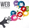 Go to the profile of Webmark