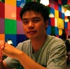 Go to the profile of Steve Zhao