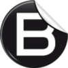 Go to the profile of BeMyApp