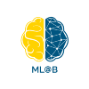 Go to the profile of Machine Learning @ Berkeley