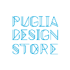 Go to the profile of Puglia Design Store
