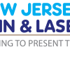 Go to the profile of New Jersey Vein And Laser