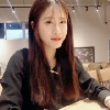 Go to the profile of 林汶樺|Askie Lin