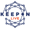 Go to the profile of KeepOn Live
