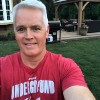 Go to the profile of jim McGranaghan