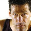 Go to the profile of Dean Karnazes