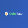 Go to the profile of Coinhatch