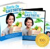 Go to the profile of BASTA DE GASTRITIS PDF
