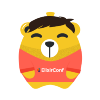 Go to the profile of Honeypot