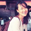 Go to the profile of Stacey Wang