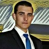 Go to the profile of Jacob Wohl