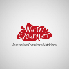 Go to the profile of Nutri Gourmet