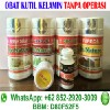 Go to the profile of Obat Kutil Kelamin