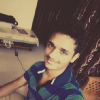 Go to the profile of Akshat Maheshwari