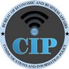 Go to the profile of State Department CIP