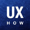 Go to the profile of UX How