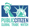 Go to the profile of Global Trade Watch
