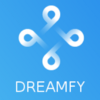 Go to the profile of Dreamfy