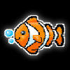 Go to the profile of Clownfish TV