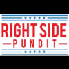 Go to the profile of Right Side Pundit