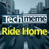 Go to the profile of Techmeme Ride Home Podcast