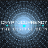 Go to the profile of CryptoGist