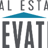 Go to the profile of Real Estate Elevated
