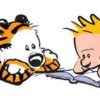 Go to the profile of Hobbes188