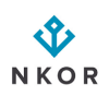 Go to the profile of NKOR