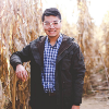Go to the profile of Nick Kuo