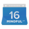 Go to the profile of Team Mindful