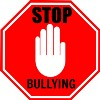 Go to the profile of Bullying books for kids