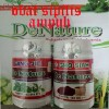 Go to the profile of Pengobatan Herbal De Nature