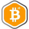 Go to the profile of Bitcoin Rhodium