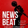 Go to the profile of News Beat