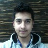 Go to the profile of Amogh Joshi