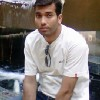 Go to the profile of ANAND tamboli