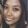 Go to the profile of Christine Dang