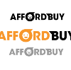Go to the profile of affordbuy