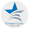 Go to the profile of Common Cause Maryland