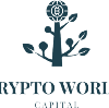 Go to the profile of Crypto World Capital